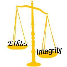 Ethics and Morality - Sample Essays