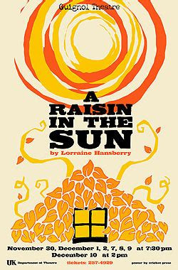 5 paragraph essay on raisin in the sunday